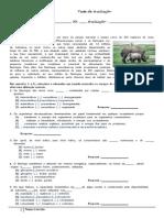 1º Teste biologia geologia - soluções.pdf