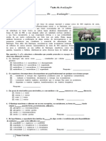 1º Teste biologia geologia.pdf