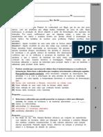 2º Teste biologia - soluções.pdf