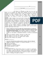 2º Teste biologia.pdf