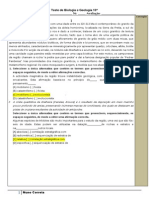 2º Teste Geologia - soluções.pdf