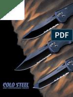 2002catalog.pdf
