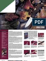 2004catalog.pdf