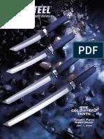 2006catalog.pdf