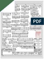 GID-208-CV-UAA-FA-F4501(SH6OF8)-R0