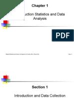 Ch01 Intro Stat&DataAnalysis