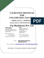 Colloid-IQOQPQ
