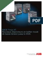 1sdc210033b0301[1].pdf