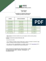 calendario_de_chamadas_subsequentes_2015_2___sisu