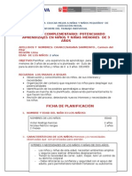 Chiarccahuana Sarmiento Carmen Del Pilar _trabajo_modulo_complementario