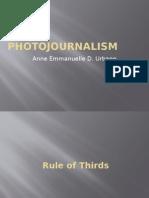 photojourn.pptx