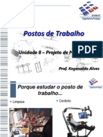8 - Aula - Posto de trabalho.pdf