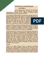 LOS TATTWAS DE LA NATURALEZA.doc