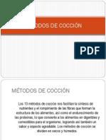 MÉTODOS_DE_COCCIÓN.pdf