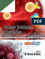 anticancer-diet.pdf