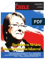 20150814_especial_chile.pdf
