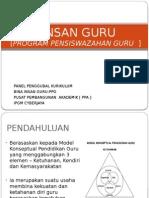 Taklimat Umum  BIGPPG PRGK4 Jan 2015.pptx