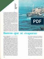 Barcos Que Se Evaporan E-005 Vol v Fas 056 - Lo Inexplicado - Vicufo2