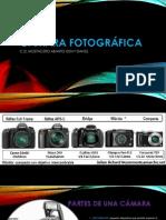 2 LA CÁMARA.pdf