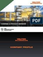 Vs Company Profile Rev 5