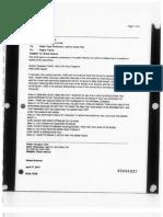April 17, 2013.pdf