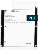 Exhibit 45(d) April emails from Sen. Mike Duffy's trial