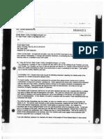 May 2, 2013.pdf