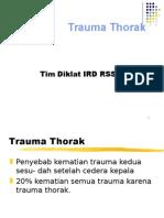32296043-EMTChestTrauma.ppt