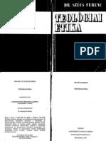 Szucs Ferenc_Teologiai Etika