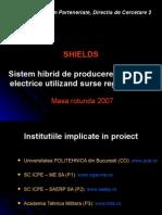 SHIELDS_Masa_Rotunda_UPB_2007.ppt