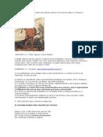 TD LITERATURA.doc