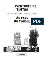 Tintin au Pays du Conseil.pdf