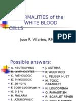 Abnormalitiesofthe Copy Bs 121009211 Phpapp01