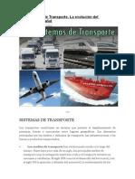 evolucion de los sistemas de transporte.docx