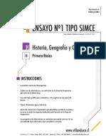 ENSAYO1_SIMCE_HISTORIA_1BASICO_2014.pdf