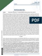 Ordenanca Fiscal Palma - Quanties 2013 Castellano