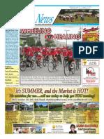Sussex Express News 08/15/15