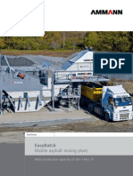 ammann_asphalt_mixing-plant_EasyBatch_en.pdf