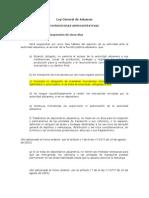 f349fcc99d Infracciones
