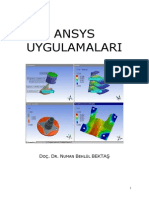 0-)Introduction ANSYS.pdf