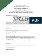 Resolucao Simulado1 Ui. Colégioanchieta Ba 2015 3em