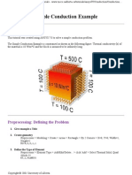 9-)Simple Conduction Example.pdf