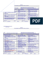 CAMBIO DE LLANTA DE EQUIPOS ANXO II.pdf