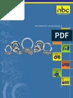 Technical Catalogue Final Book