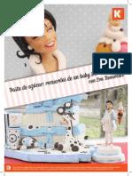 Apostilla Pasta de Az Car Recuerdos de Un Baby Shower Especial V3 APROVADA