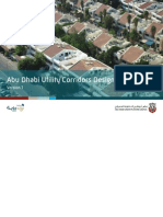 UCDM Version 1 En