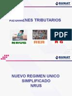 regimenes-tributarios