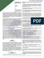 RIPA PDF