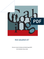 Életkerék - Wiesner Edit, Lemma-Coaching.hu