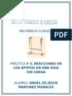 PRRACTICA-5-viga-sin-carga